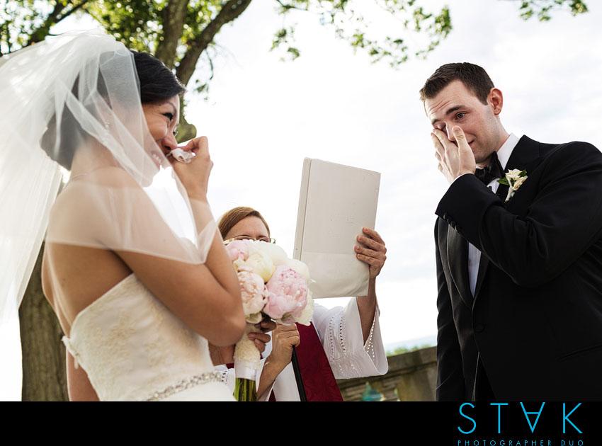 сонник видеть во сне знакомую в свадебном платье