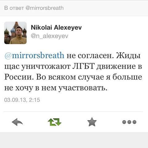 ic.pics.livejournal.com/radulova/5143061/901588/901588_original.jpg
