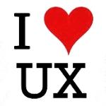 ux_shirt