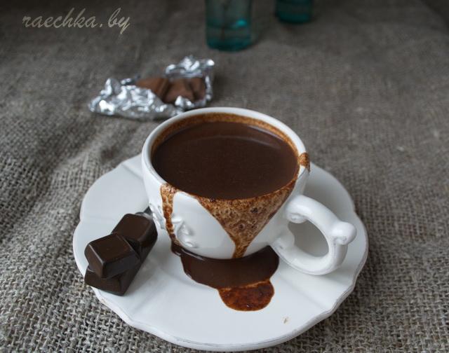 молочный шоколад 008