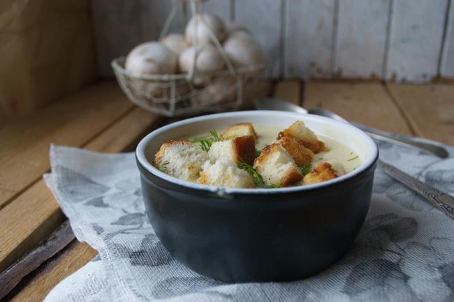 суп-пюре1