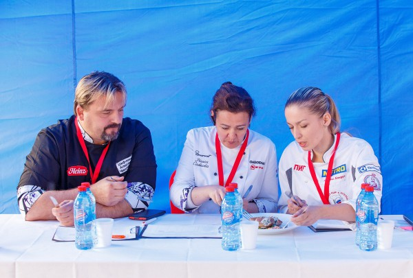 Culinary-Cup-2014_048-600x405