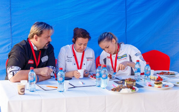 Culinary-Cup-2014_056-600x376
