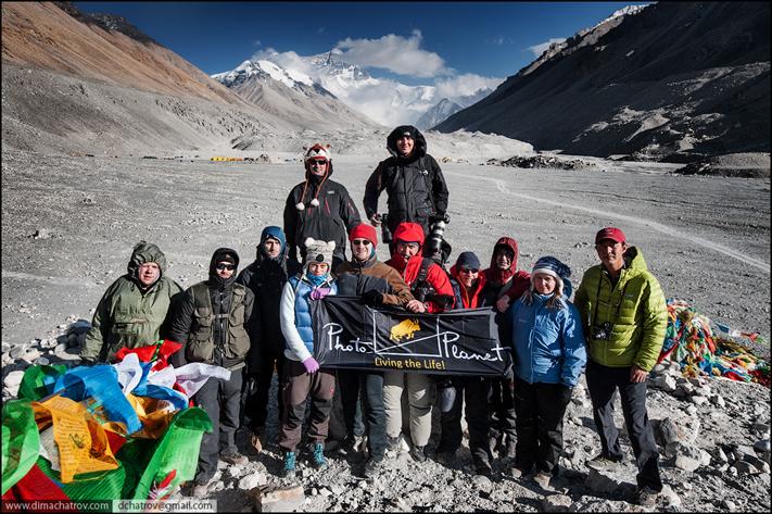 tibet_all