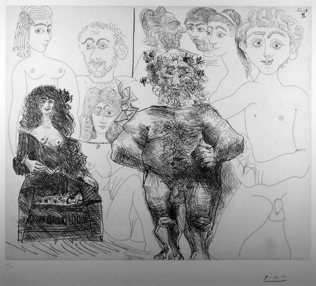 Picasso-0136