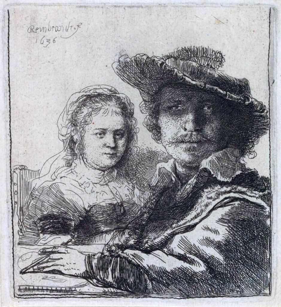 Rembrandt_0133