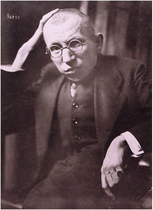 Frieda_Riess_Max Herrmann-Neisse_c.1925