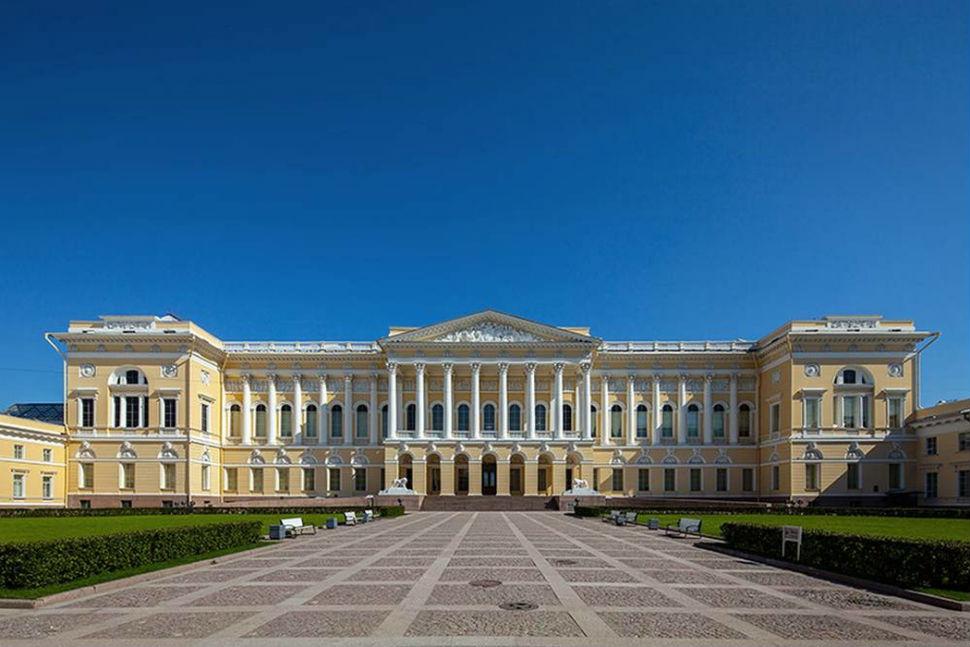 Михайловский дворец.jpg