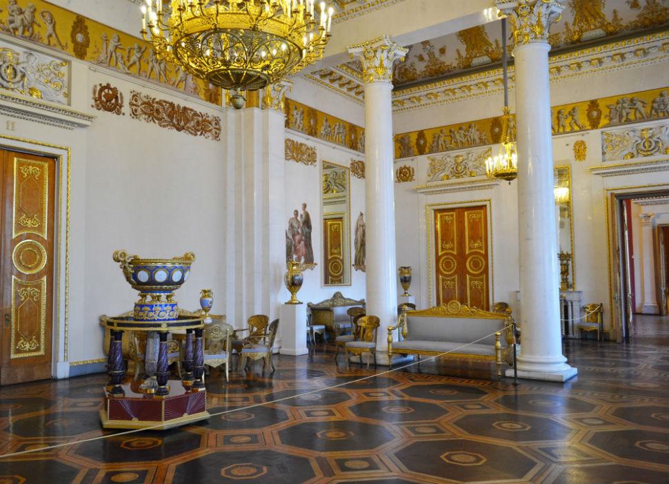 Михайловский дворец - 2.jpg
