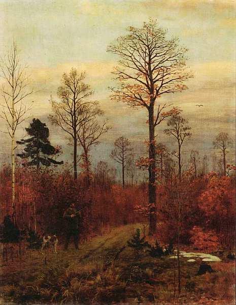 49-Пал Синьеи-Мерше (1845-1920) Oculi. 1884–1894.jpg