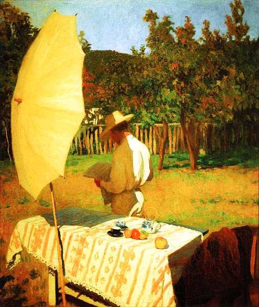 58-Карой Ференци (1862–1917) Октябрь 1903.jpg