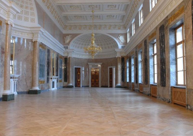 Михайловский дворец - 9.jpg