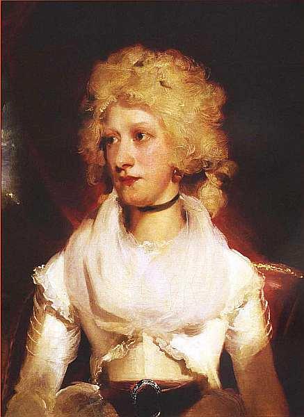 6-Томас Лоуренс. Портрет Марты Карр. Около 1789.jpg
