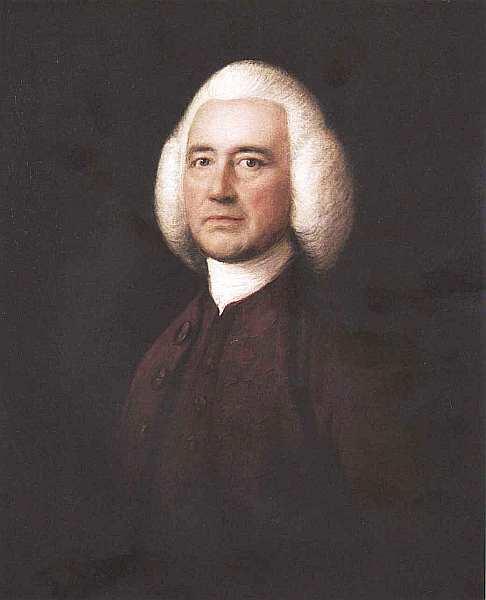 8-Томас Гейнсборо (1727–1788) Портрет Роберта Батчера из Уолтемстоу 1765.jpg