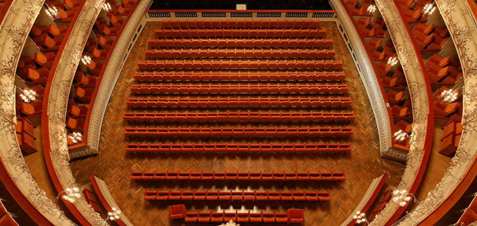 Михайловский театр - зрительный зал - вид сверху.jpg