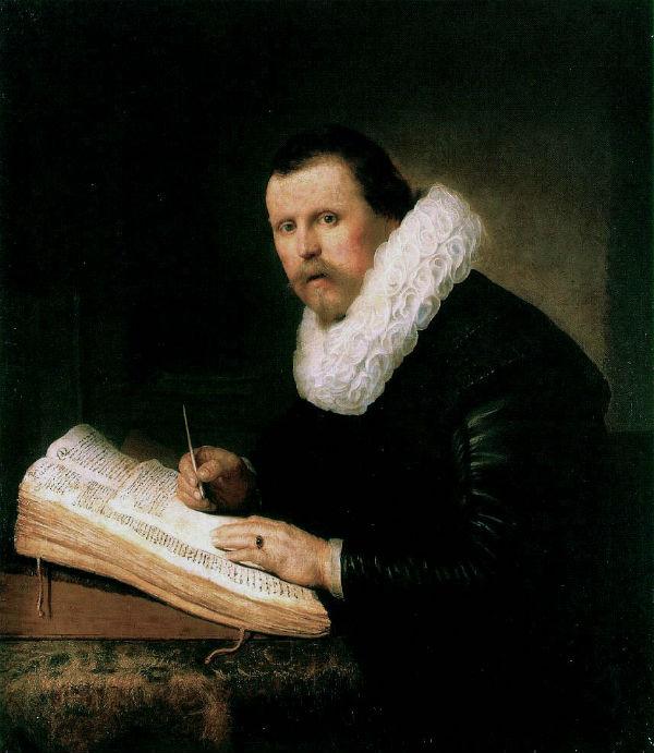 1-Портрет учёного - 1631.jpg
