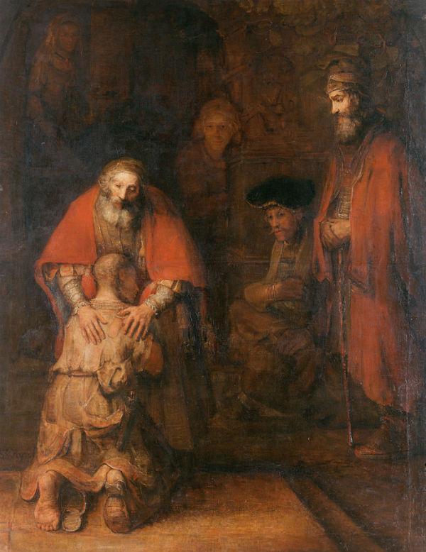 2-Возвращение блудного сына - 1668.jpg