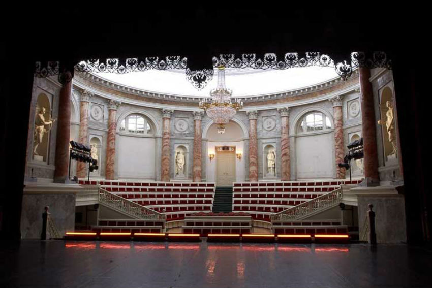 Зал Эрмитажного театра 3.jpg