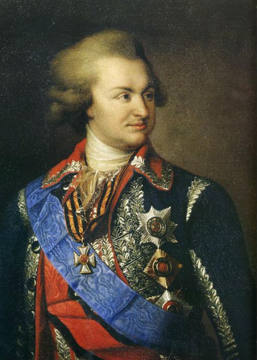 Неизвестный художник - Князь Потёмкин Григорий Александрович (1739-1791).jpg