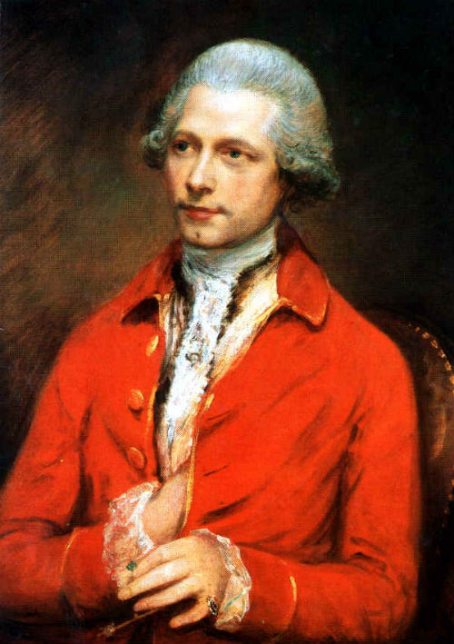 Томас Гейнсборо - Jean Joseph Merlin (1735-1803).jpg