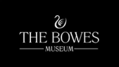 The Bowes Museum - Logo.jpg