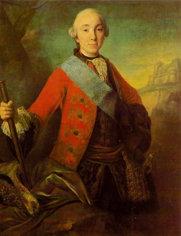 2-Портрет великого князя Петра Федоровича - 1758.jpg