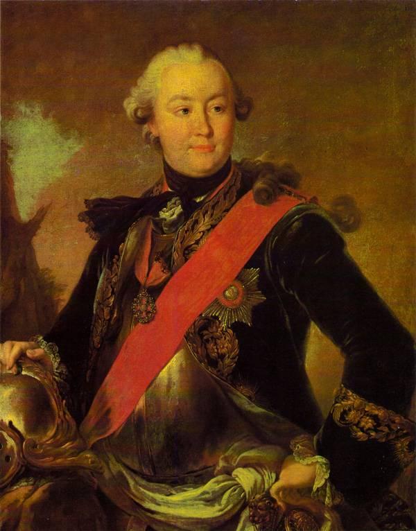 6-Портрет графа Г Г Орлова в латах - 1762-1763.jpg