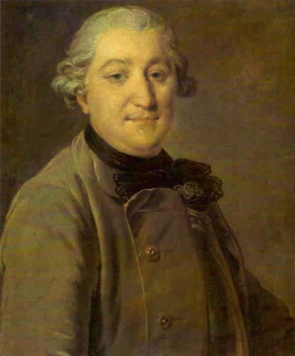 7-Портрет графа И Г Орлова - 1762-1765.jpg