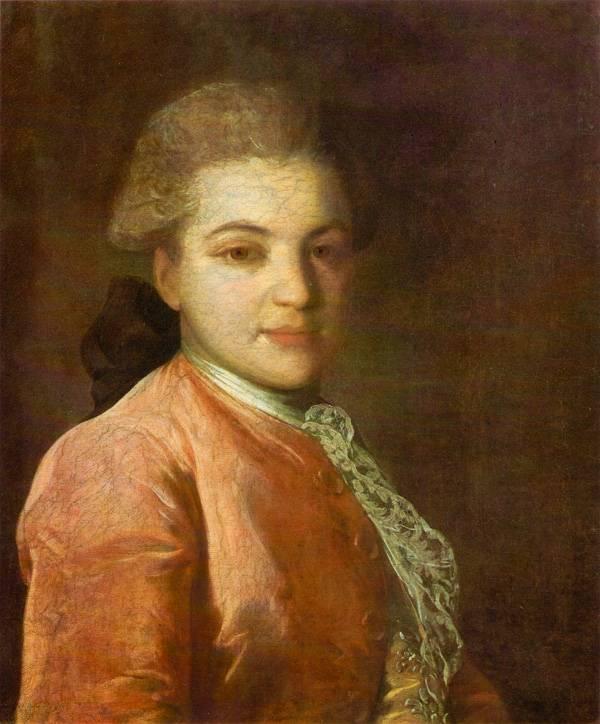 10-Портрет графа И И Воронцова - первая половина 1770-х.jpg