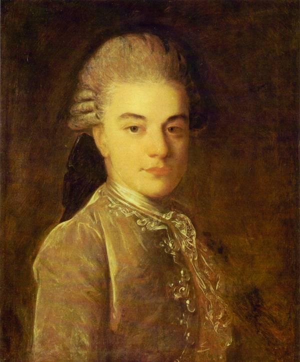 Портрет А М Римского-Корсакова - конец 1760-х.jpg