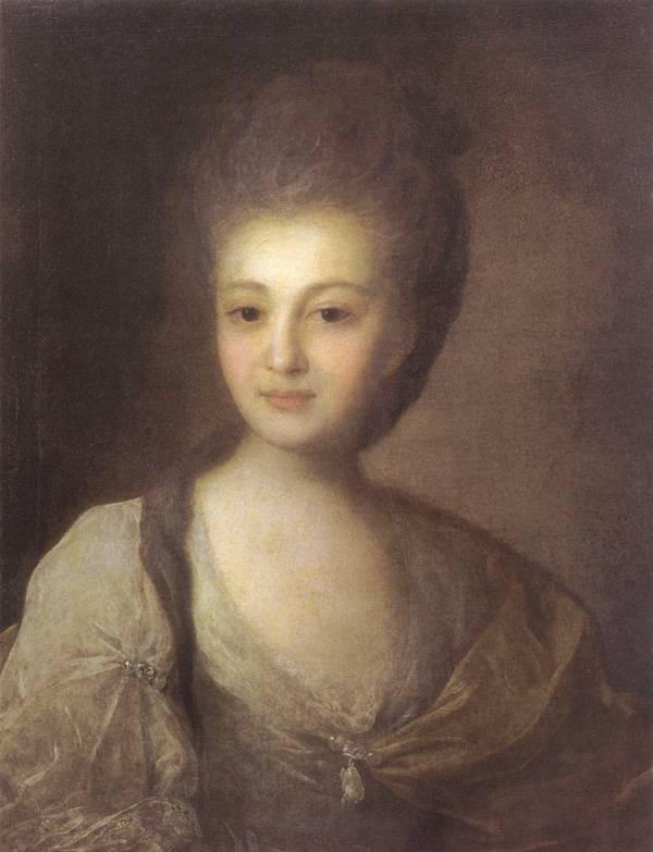 Портрет А П Струйской - 1772.jpg