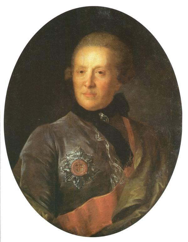 Портрет А П Сумарокова - около 1777.jpg