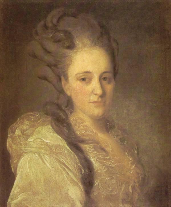 Портрет В А Обресковой - 1777.jpg