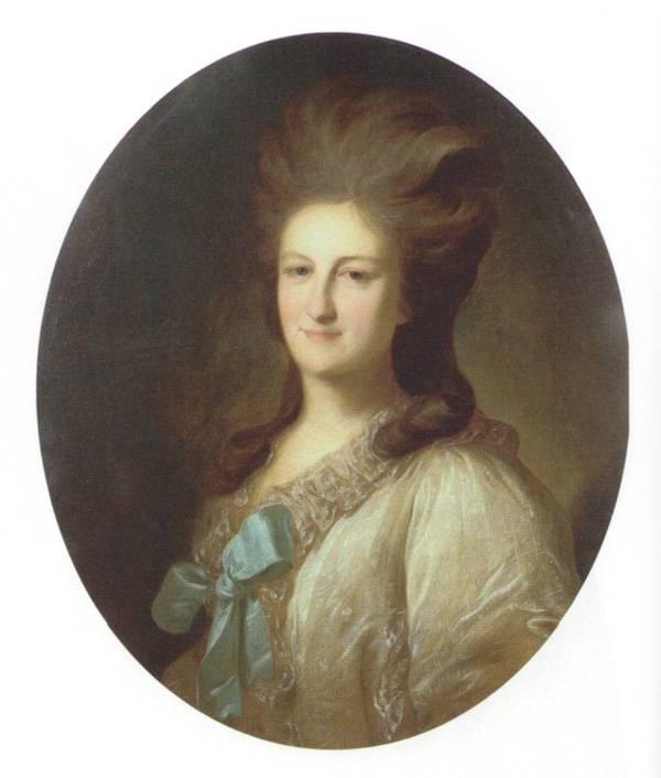Портрет В Е Новосильцевой - 1780.jpg