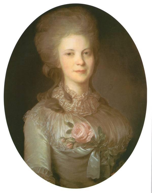 Портрет В Н Суровцевой - вторая половина 1780-х.jpg