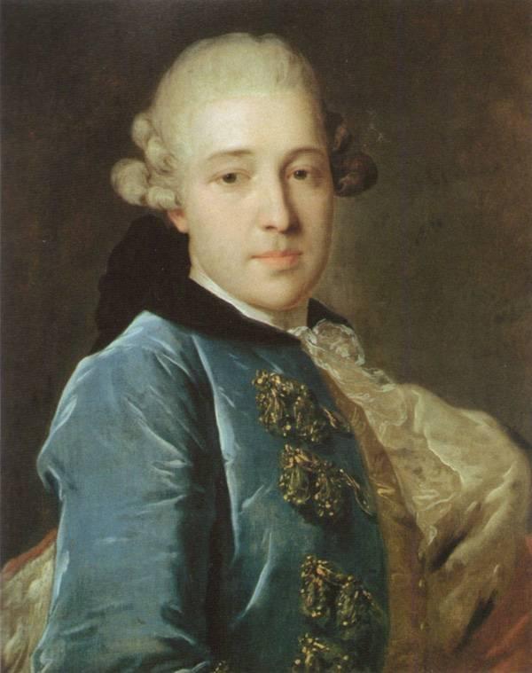 Портрет князя Д М Голицына - 1760-е.jpg