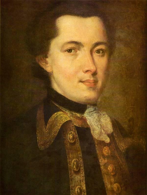 Портрет неизвестного - 1757.jpg