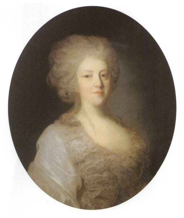 Портрет П Н Ланской - начало1790-х.jpg