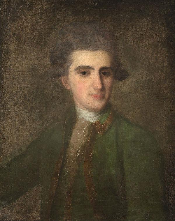 Портрет Н Е Струйского - 1772.jpg