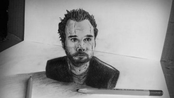 Ramon Bruin - Self Portrait.jpg