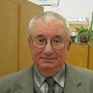 Юрий Смирнов.jpg
