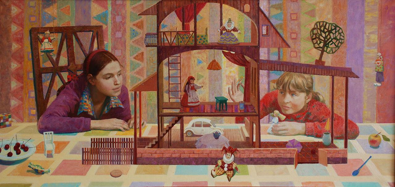 10-Кукольный дом.jpg
