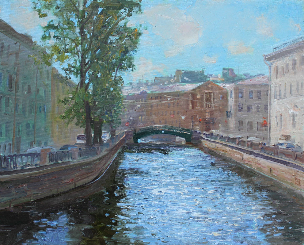 14-Канал Грибоедова.jpg