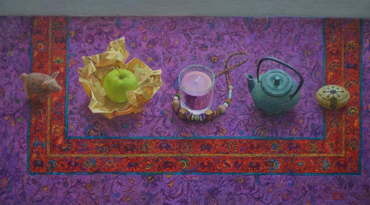 21-Фиолетовый натюрморт.jpg