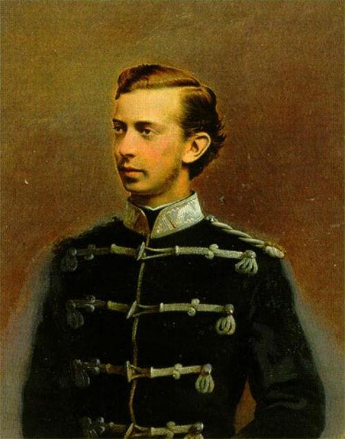 Лютовченко - Цесаревич Николай Александрович - 1865.jpg