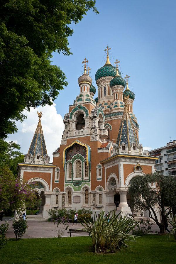 Николаевский собор - Ницца.jpg