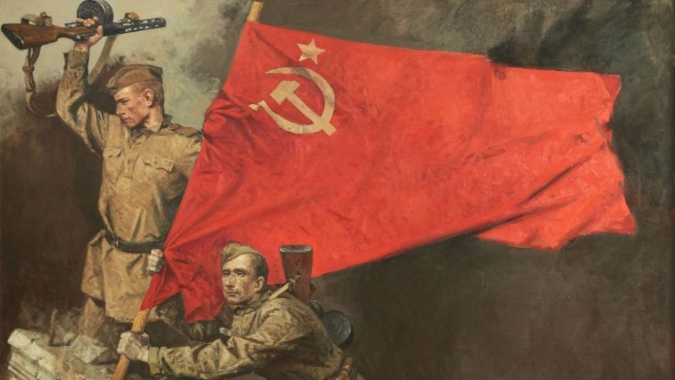 Колупаев Н.В. - Знамя Победы 2014.jpg