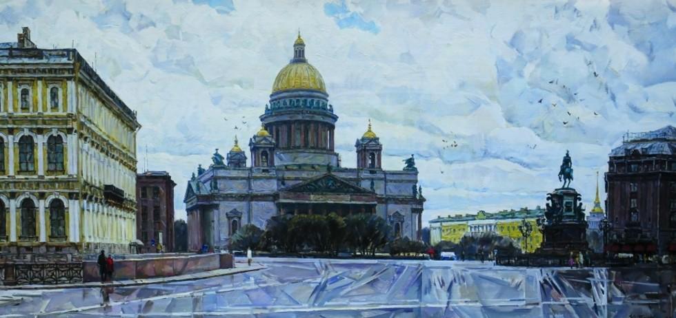 Исаакиевский собор.jpg