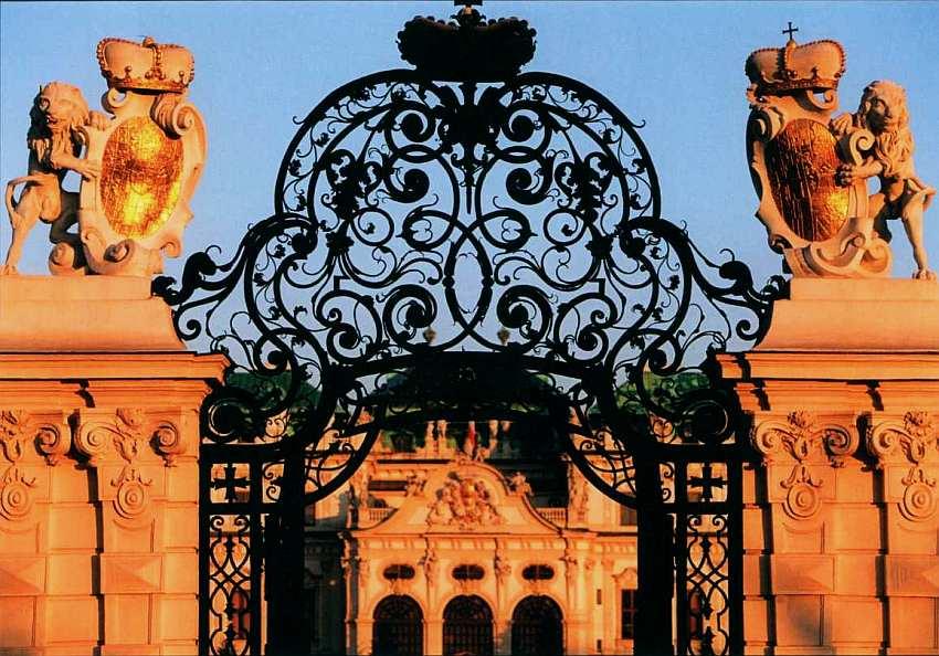 4-Ворота Бельведера.jpg