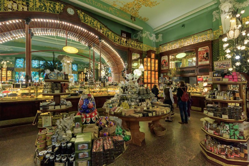 Eliseevsky Shop.jpg